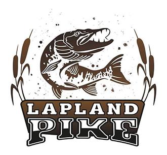 lapland pike